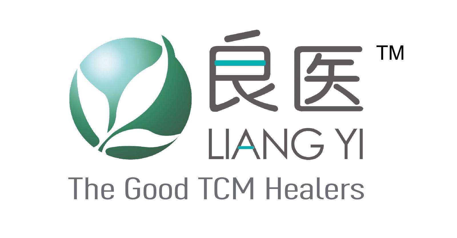 Liang Yi